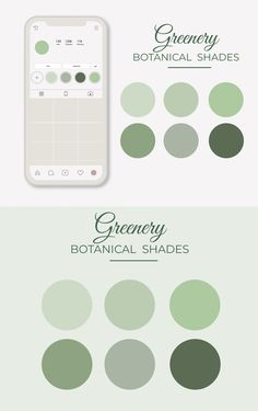 Instagram Feed Ideas Posts, Instagram Feed Layout, Feeds Instagram, Instagram Design, Instagram Blog, Instagram Story, Pantone Colour Palettes, Pastel Colour Palette, Colour Pallete