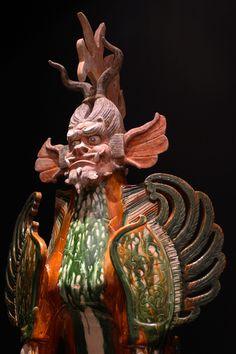 TEFAF 2017 - Vanderven Oriental Art