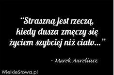 3821-marek-aureliusz.jpg