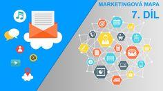 marketingová strategie 7. díl - email marketing