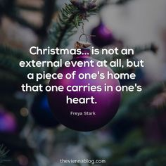 Best Merry Christmas Messages for Friends and Family Christmas Message For Family, Christmas Messages For Friends, Christmas Quotes Images, Christmas Images Free, Best Christmas Quotes, Christmas Card Sayings, Christmas Fun, Xmas, Christmas Cards