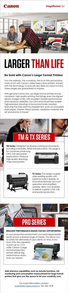 Computer Accessories, Printer, Retail, Printers, Sleeve, Retail Merchandising