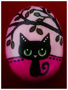 #Yavru #kedi #cat