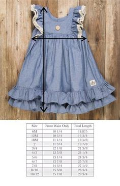 Les 322 meilleures images du tableau Couture robes et jupes sur ... 82558df455b