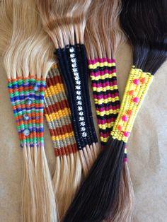 Hair tapestry...kmq t racconterò si amo..