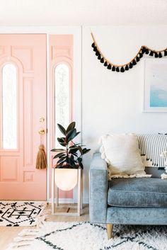 innenarchitektur wanddekoration wohnzimmer boho wohnzimmer gemutliche wohnung treppe haus wohnzimmer ideen