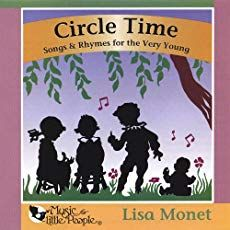 January Circle Time for Waldorf-Inspired Homeschooling | Homestead Honey