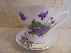 Hey, I found this really awesome Etsy listing at https://www.etsy.com/listing/233975876/vintage-royal-windsorclair-bone-china