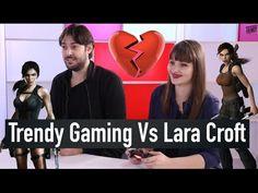 Pourquoi Lara Croft a déçu la Team TrendyGaming