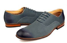 Ferro Aldo Mens Fashion Oxfords Dress Shoes Round Toe Ocean Blue Lace Up (13) Ferro Aldo,http://www.amazon.com/dp/B00FFL9ZLE/ref=cm_sw_r_pi_dp_3KKHsb1TZK07KDVQ
