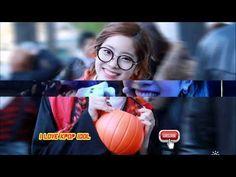 Dahyun-Big kpop groups, Kpop idols, Korean girls, TWICE 뮤비, 트와이스 M\/V, #Part43 - YouTube