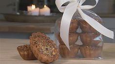 Toscakage - blomsterberg Danish Dessert, Danish Food, Sweet Life, Chocolate Cake, Cake Recipes, Sweet Treats, Baking, Breakfast, Desserts
