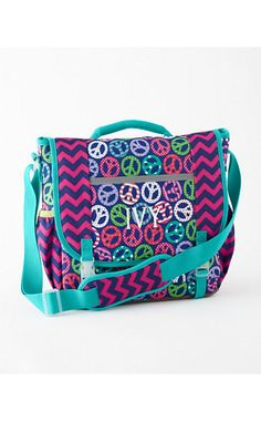 ca981d9bb4df 11 Best Messenger bags for kids images