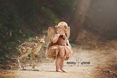 Loni Smith Photography Utah whimsical child photographer, children photographer
