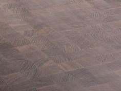Domino Ash Vulcano Sanded White Oil | Timber Floors | Mafi