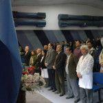 Destacaron las XI Jornadas científicas en el Hospital San Juan Bautista