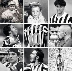 Only you.. #proudofyou #ADP10