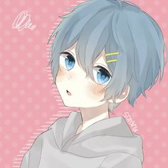 Anime Chibi, Kawaii Anime, Chibi Boy, Cute Chibi, Kawaii Cute, Anime Angel, Anime Devil, Cute Anime Boy, Hot Anime Guys