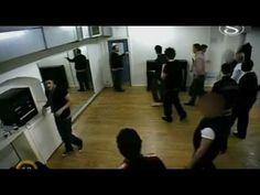 A Casting Trükk - YouTube It Cast, Youtube, Youtubers, Youtube Movies