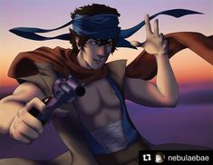 """Jin from Rebel of the Sands /// 283 Likes, 2 Comments - Alwyn Hamilton (@alwynhamilton) on Instagram: """"So many fab last minute entries for #heroartcomp! 1 more hour to enter and then will announce…"""""""