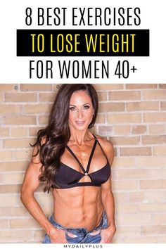 Losing Weight Tips – How To Lose Weight Easily Losing Weight Tips, Weight Loss Goals, Weight Loss Program, Easy Weight Loss, Weight Gain, How To Lose Weight Fast, Body Weight, Best Weight Loss Supplement, Weights For Women