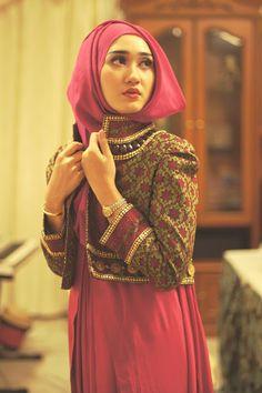 Midas Touch #DianPelangi upload by #Suheri034