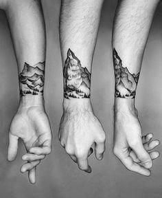 Artist: @sashakiseleva To be featured: #inkstinctsubmission #inkstinct_tattoo_app #tattooersubmission #blacktattoo #tattooer #tattoo #tattooartist #tattoos #tattooed #tattoomagazine #tattooclub #tattooing #tattooartwork #tatuaje #tattooaddicts #tattoolove #tattooworkers #topclasstattooing #tattooaddicts #tattooart #superbtattoos #tattooist #tattoosnob #drawing #tatuaggio #tattoooftheday