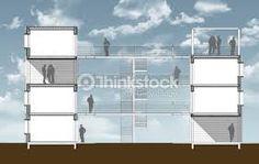 건물 일러스트에 대한 이미지 검색결과