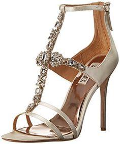 Badgley Mischka Women's Giovana Dress Sandal, http://www.amazon.com/dp/B00NR5T2E0/ref=cm_sw_r_pi_awdl_Fyq6ub09SECNP
