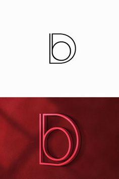 DB Logo:
