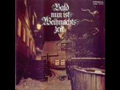 Stille Nacht, heilige Nacht (+playlist)