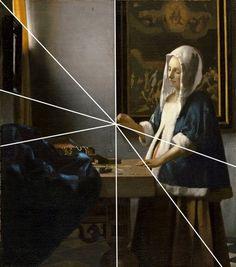 Ilya gefter on composition