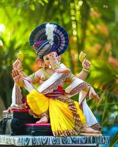 Background Wallpaper For Photoshop, Iphone Background Images, Light Background Images, Shri Ganesh Images, Ganesha Pictures, Ganesh Lord, Lord Shiva, Ganpati Bappa Photo, Eco Friendly Ganesha