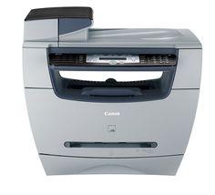 Canon ImageClass MF5770 Printer Driver Download - http://www.printeranddriver.com/canon-imageclass-mf5770-printer-driver-download/