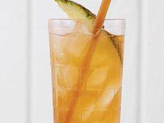 Spiked Lemonade Sweet Tea