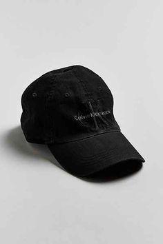 ce7293e8e 10 Best werk. images | Adidas, Calvin klein clothing, Calvin klein ...