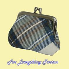 http://au.ebid.net/for-sale/stewart-dress-blue-tartan-fabric-framed-small-ladies-coin-purse-132400183.htm