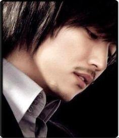 関連画像 Asian Actors, Korean Actors, Kwon Sang Woo, The Great Doctor, Hot Asian Men, Lee Soo, Korean Star, Joon Gi, Pop Singers