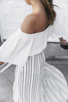 STYLE | Stripe