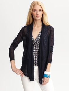 8b8ebea2de6 I never travel without a cardigan. They are perfect to keep warm and cozy on