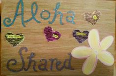 Stuffed with Aloha Online Craft Store, Craft Stores, A Way Of Life, Crafts, Manualidades, Handmade Crafts, Craft, Arts And Crafts, Artesanato