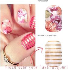 Jamberry Nail Wraps! Click the image to browse and shop over 300 styles or email MrsSarahWiley@Gmail.Com for a free sample and follow https://www.facebook.com/jamberrynailswithsarahwiley for the latest promotions and giveaways!!