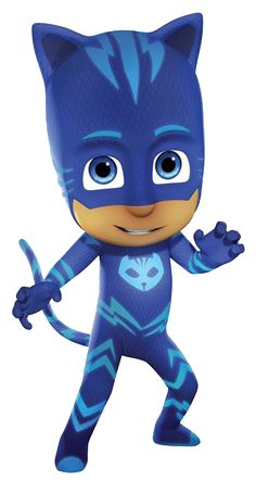 PJ Masks Catboy Symbol Of | Pj Masks Logo Related Keywords & Suggestions - Pj Masks Logo Long Tail ...