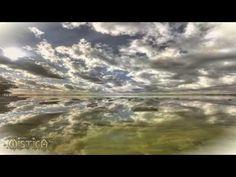 """Contacta con tu """"Guía Espiritual"""" Meditación. - YouTube"""