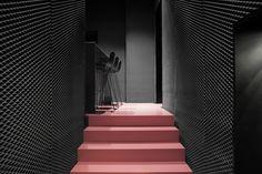 Salão de Beleza,© Gleb Leonov