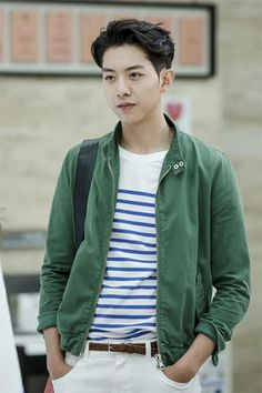 Lee Jung Shin of CNBlue has been confirmed to appear on the April 16 episode of Sensory Couple