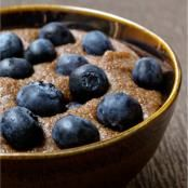 http://www.shape.com/healthy-eating/diet-tips/15-healthy-ingredients-you-can-add-your-breakfast