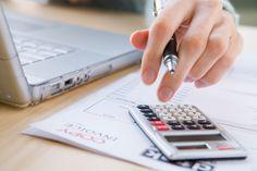 Dívidas podem ser resolvidas e a solução é simples! - Dr. Valor