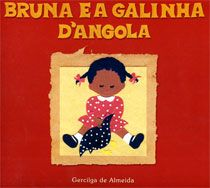 12 LIVROS INFANTIS PARA TRABALHAR RELAÇÕES RACIAIS NA ESCOLA | Pretas Simoa Childrens Books, Storytelling, Crafts For Kids, Education, Blog, Google Drive, Kenya, Internet, School