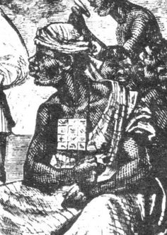 Depiction of an Ashanti chief with similar hebraic/Chaldean breastplate,only worn in ancient times by the Chaldean High priest. Africa Map, West Africa, Agony In The Garden, Black Hebrew Israelites, The Bible Movie, Biblical Hebrew, 12 Tribes Of Israel, High Priest, Bible Truth